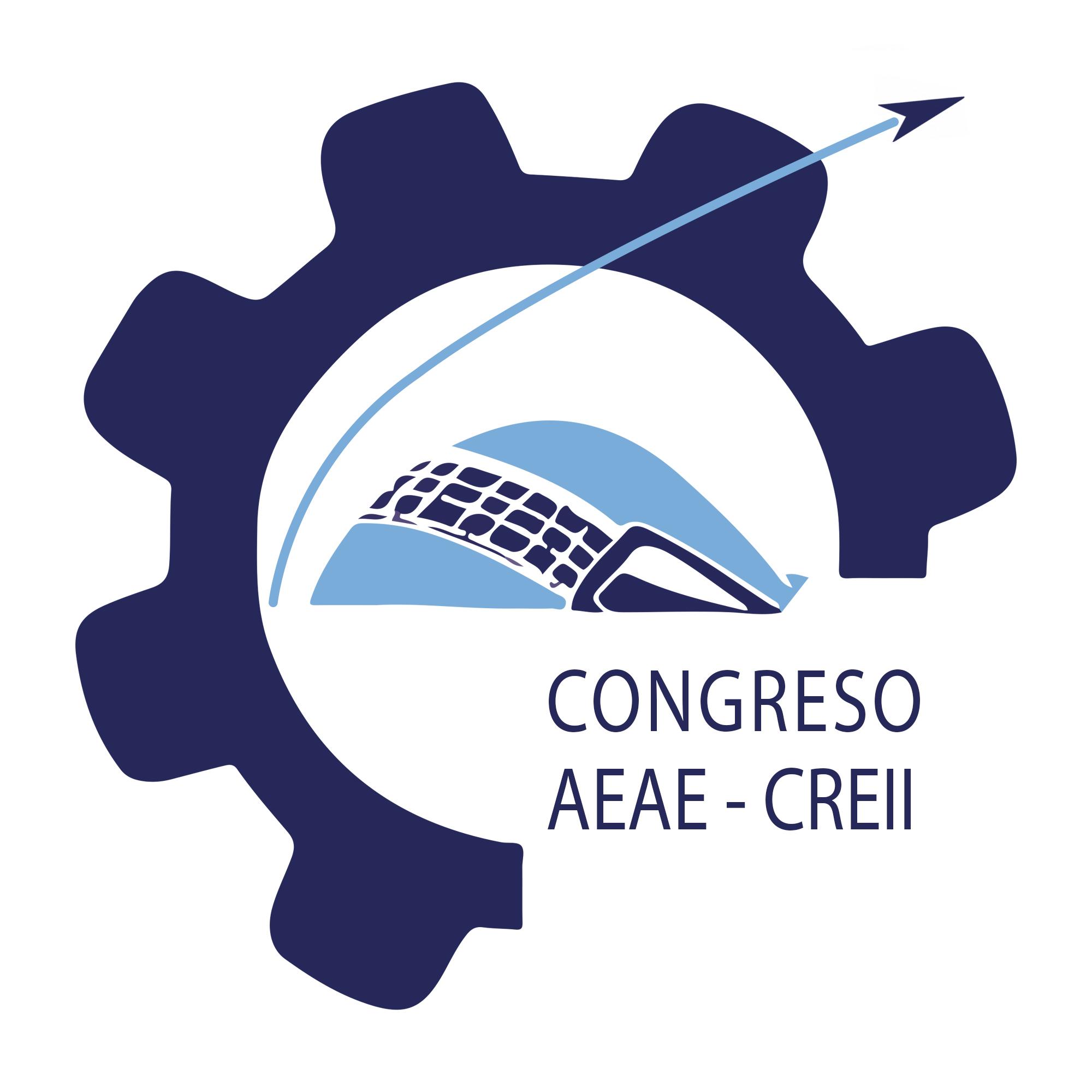 XVII Congreso València(Cartel)